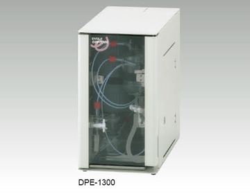 Solvent Recivery Unit DPE-1300