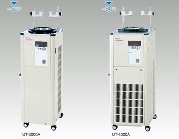Cold Trap UT-3000A・UT-4000A・UT-4000L